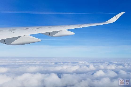a350-wingviewsteigflug
